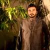 tu raheem hai by Imran Haider
