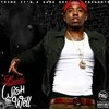Lucci - Add Up (Wish Me Well)