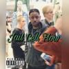 Seniq - Jail Cell Flow (Prod. By Alex McIntosh)