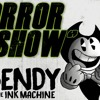 Horror Show - A 'Bendy and the Ink Machine' Original Song
