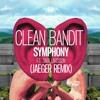 Clean Bandit - Symphony (JAEGER Remix) [ft. Zara Larsson]