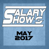 Salaryshow May 2017