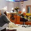 Guru Arjan Dev JI Katha By Giani Bhagwan Singh Ji