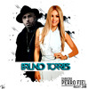 Perro Fiel Shakira Ft Nicky Jam Bruno Torres Remix Mp3