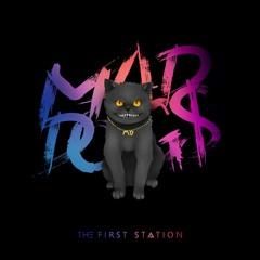 The First Station - Just Keep (Original Mix)