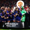 Mission accomplished as Man United win the Europa League - Football Weekly Extra