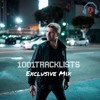 Morgan Page - 1001Tracklists Exclusive Mix 2017-05-25 Artwork
