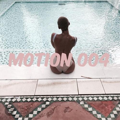 Motion 004