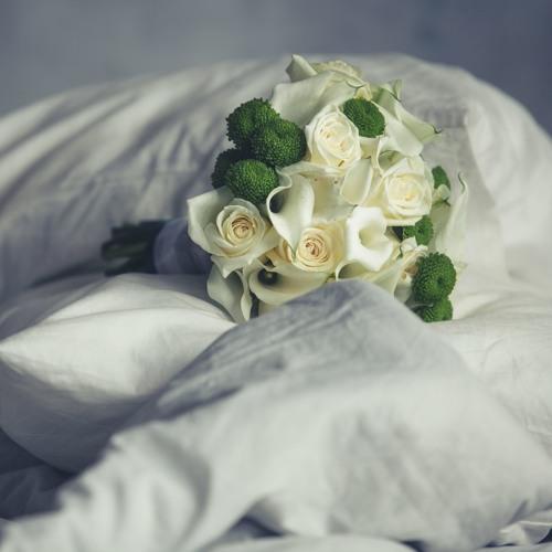 The Wedding Night Episode