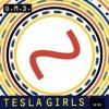 OMD - Tesla Girls (Alternating Current Mix)