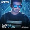 Sartek - Back To The Future Mixtape (Justin Bieber Purpose Tour, Mumbai) 008 2017-05-25 Artwork