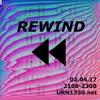 SRA Entry - Rewind Show