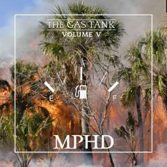 MPHD - The Gas Tank Vol. 5