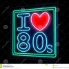 NON STOP 80 MIX / 3 /THE BEST HITS OF THE 80