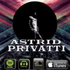 Jay Sean - Maybe ( Astrid Privatti Remix )