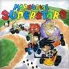 Marsupial Superstars Feat. T3