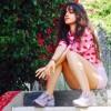 Camila Cabello - Crying in the Club  Original Audio)
