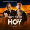 """Joseph """"El de la Urba"""" - """"Hoy"""" ft Anonimus"""