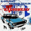 K-Delight & Shinobi Stalin - RADIOHEAD (free download)