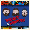 Bagged & Bearded Issue 23 - Wicked, Divine, And Oh So Fine