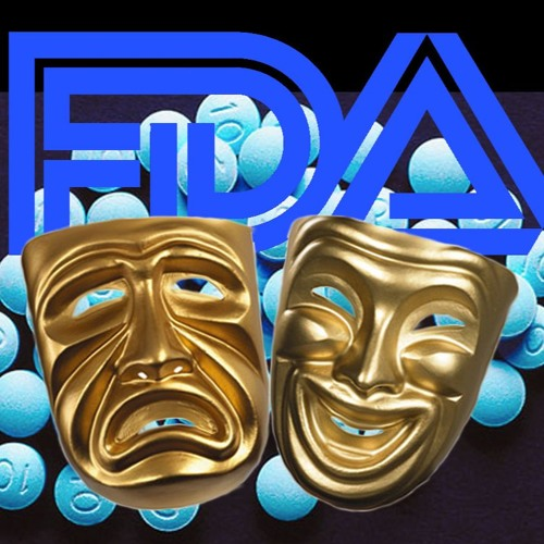 The Two Faces of FDA Regarding the Opioid Epidemic