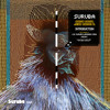 Aaron Baron & Jean Marie K. - Introduction (Los Suruba & Brigado Crew remix). SURUBA067