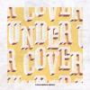 Kehlani - Undercover (Coucheron Remix)