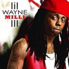 Lil Wayne A Milli + Fat Joe Make It Rain