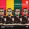A Strange Attractor 013 w/ Fortuna Records @ NTS (April 27 / 2017) mp3