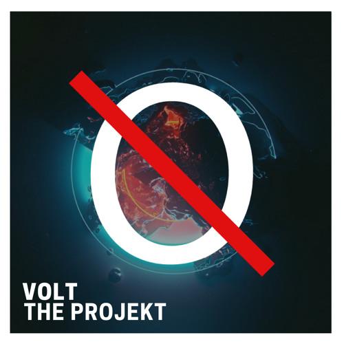 Volt(Original Mix)