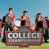 Silver Scrapes (USC Trojan Marching Band)