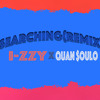 Searching - Remix (Feat. Quan $oulo)