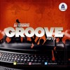GROOVE! (Afrobeat/House/Pop Mix)