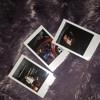 RiNGTONE ☎️ (HENRY CASTRO! + ZaeFyeHunnit) Prod. Regreting