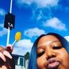 RuPaul - Call Me Mother (Explicit) [Audio]