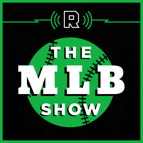 Tom Verducci on the Curveball Comeback (Ep. 77)