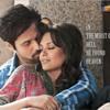 Sang Hoon Tere|Cover by Prashant Singh|Jannat-2