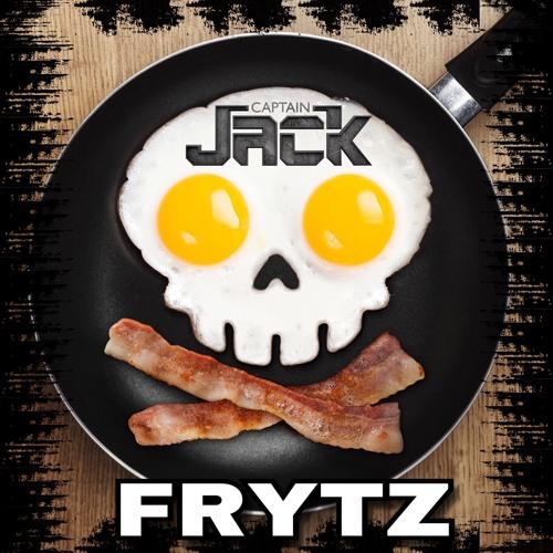 Captain Jack - Frytz (Original Mix)