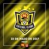 98 FUTEBOL CLUBE 23 - 05 - 2017