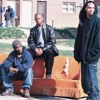 Jay Movie Talk Ep.60 The Wire S1E1 The Target