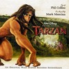 Two Worlds (Disney's Tarzan OST) Metal cover (Movie version)