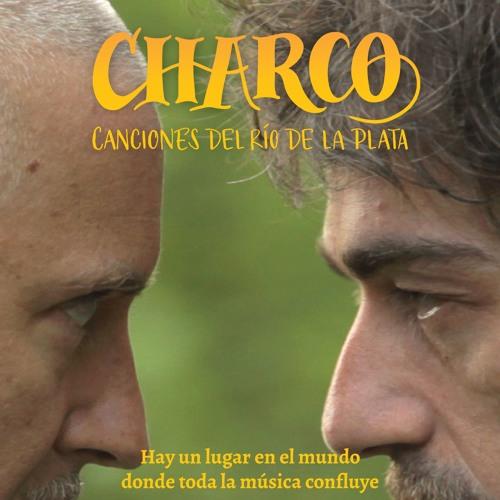 Lito Vitale y Pablo Dacal - Acordate de olvidarme (Leonardo Favio)