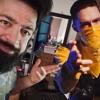 SpongeBozz releast noch ein Video mit Kollegah-Diss: