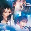 w-inds. - This Time~願い~