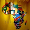 Raça preto (dipus de bai)rap/hip hop/R&B guigui, Guiné Bissau, Angola, Brasil, Portugal,cabo verde, são Tomé, Moçambique, África, Europa, América!