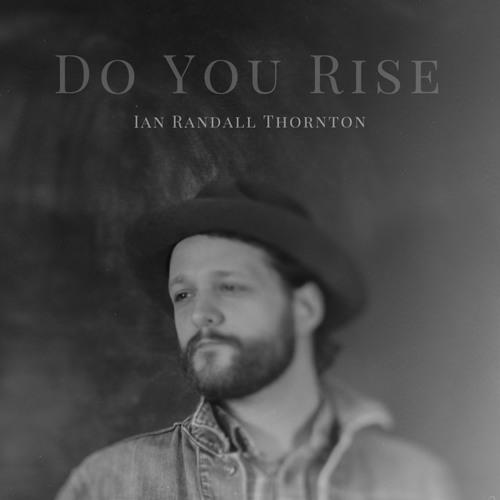 Do You Rise