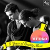 SIT - 5 Years of Quality Music MEOKO Exclusive Podcast 4/5 mp3