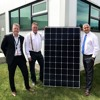 170. Brazeau County: Solar in the heart of oil and gas country