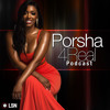 Episode 01: Welcome To Porsha 4 Real
