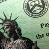 Untold Truth About Withholding Payroll Tax And Paying Your Taxes In America - Does This Law Exist?